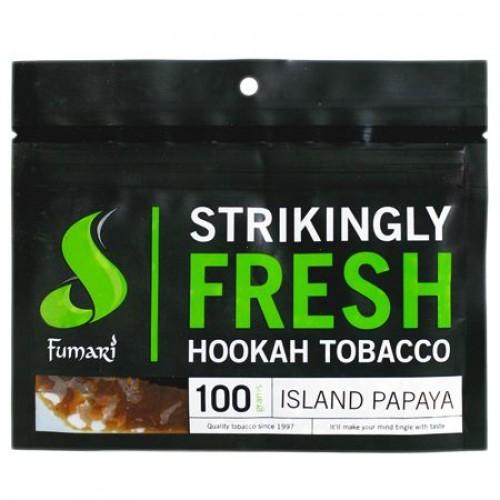fumari-100g-island-papaya-l_enl-500x500