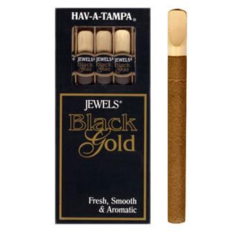 jewels-black-gold-1