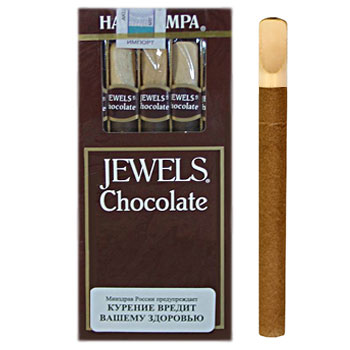 jewels-chocolate-1
