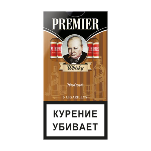 premier-cigarillos-5-whisky
