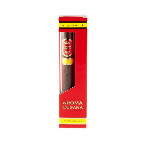 aroma-cubana-corona-5-500x500