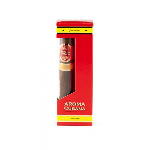 aroma-cubana-robusto-5-500x500