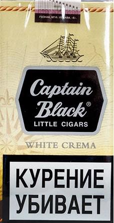 cb-white-crema-500x500
