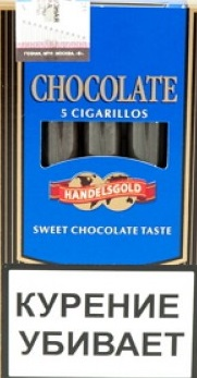 chocolate-5-500x500