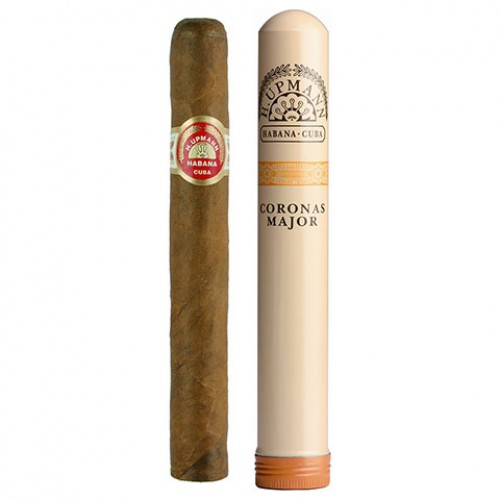 upmann-coronas-major-at-500x500