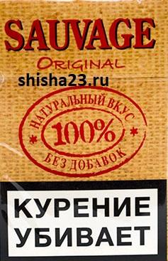 Где купить сигареты саваж сигареты aroma rich купить спб
