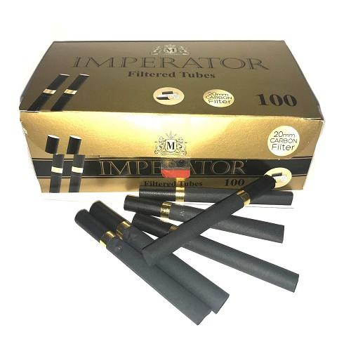 гильзы для сигарет с фильтром купить краснодар