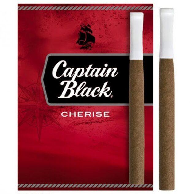 Капитан блэк сигареты купить в ростове на дону электронная сигарета 2000 затяжек купить в спб